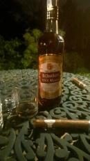 Nepalese Rum