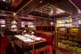 bobbobricard-red-dining-room-04